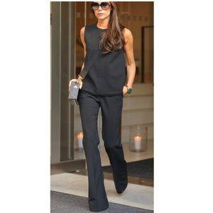 Victoria Beckham x Target Wide Leg Pants